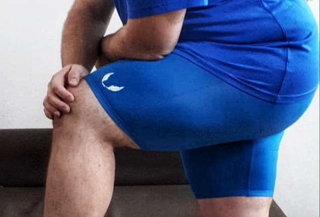 underwear gruff+tumble